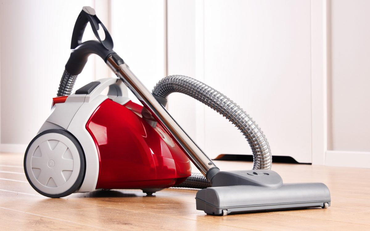 The Best Floor Cleaner of 2019 – products review