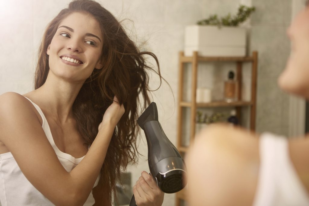 Hairdryer: how to choose the best products?