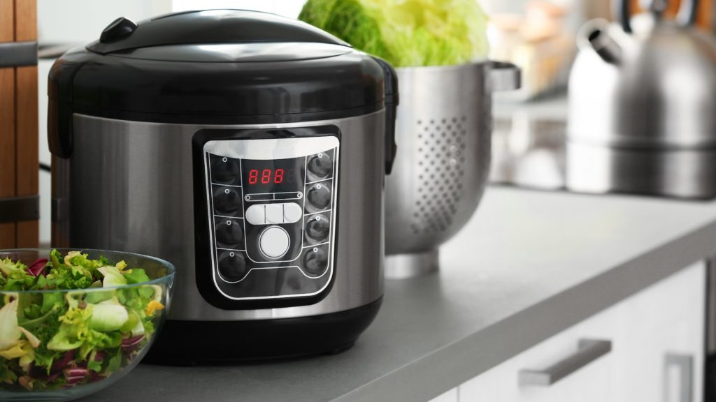 7 Best Rice Cookers in 2019