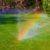 The Best Lawn Sprinklers of 2019