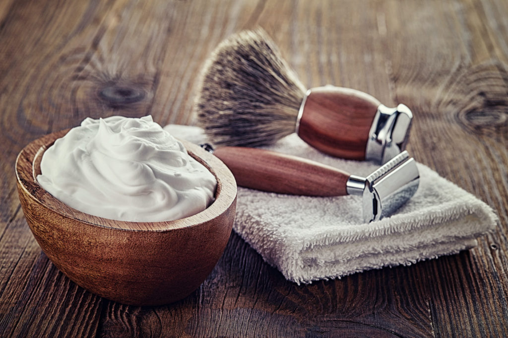 3 Best Shaving Creams of 2019
