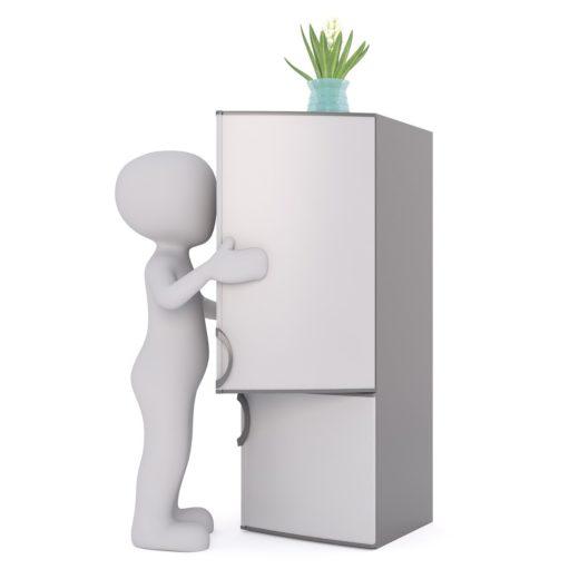 Best Refrigerator Brands - Buying Guide 2021